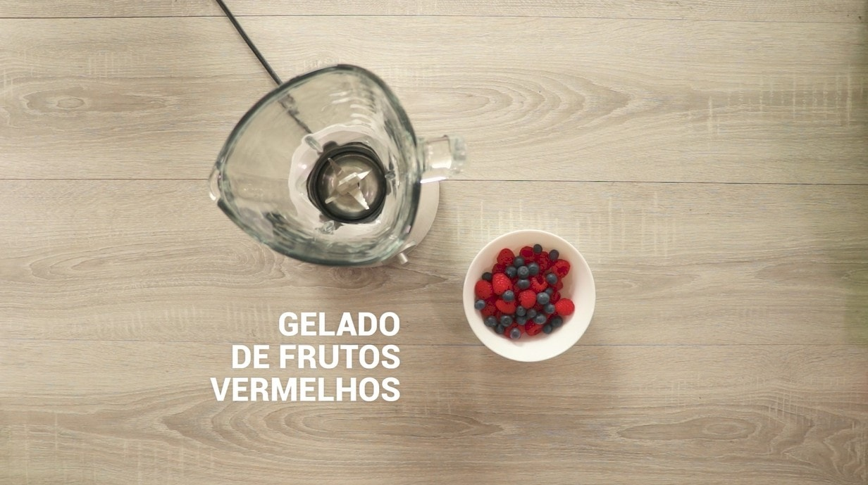 gelado-frutos-vermelhos