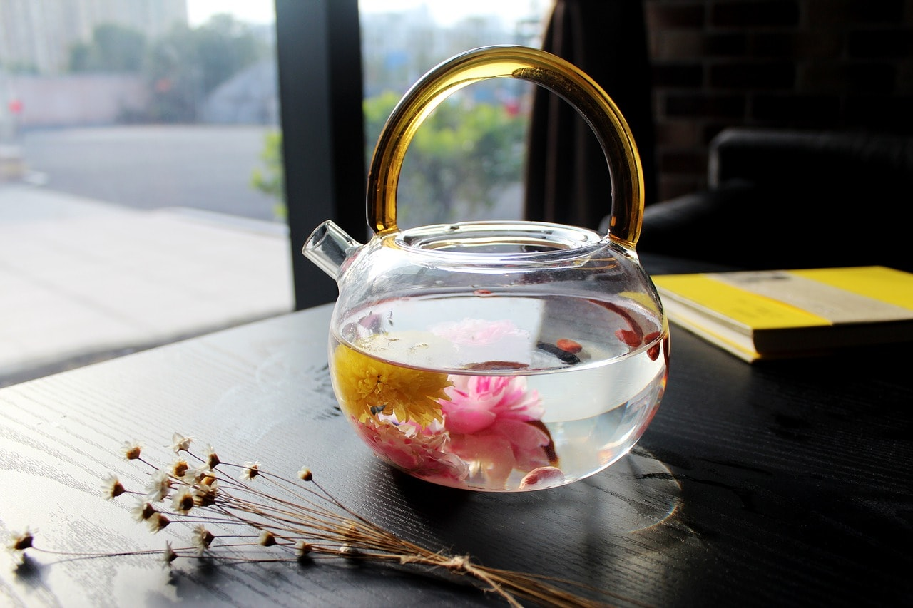tea-rose-corolla