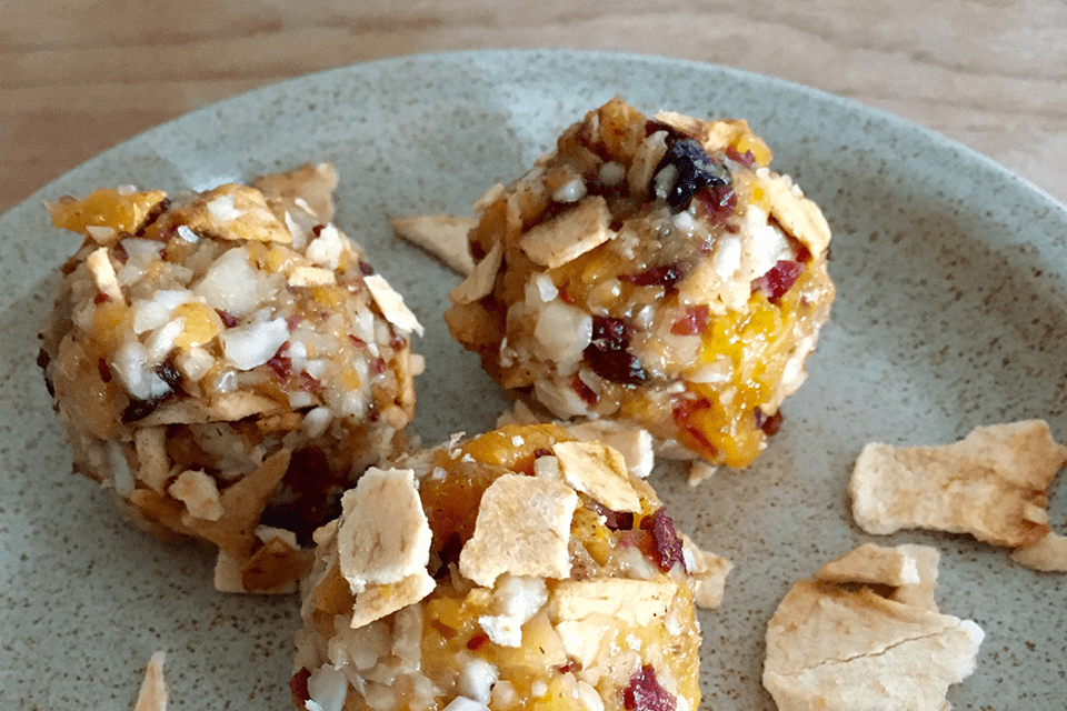 snacks-saudáveis