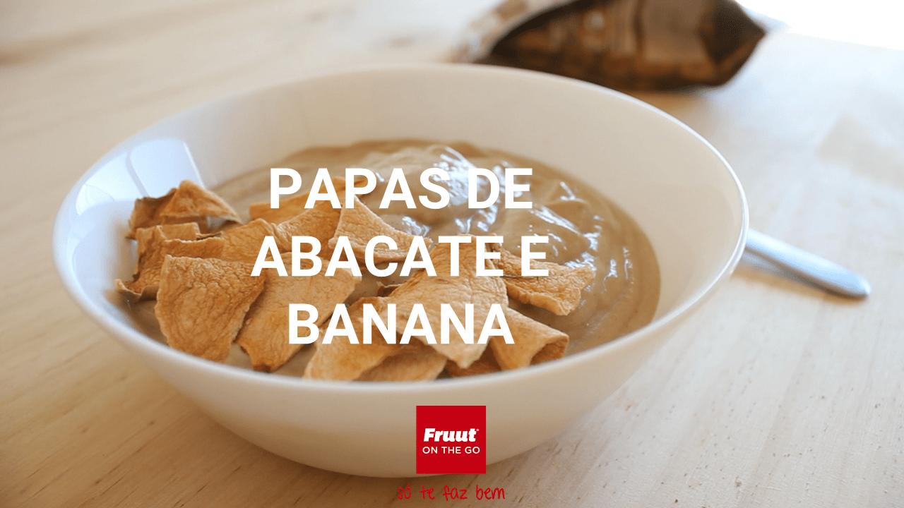 Papas-de-Abacate-e-Banana