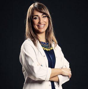 Paula Beirao Valente