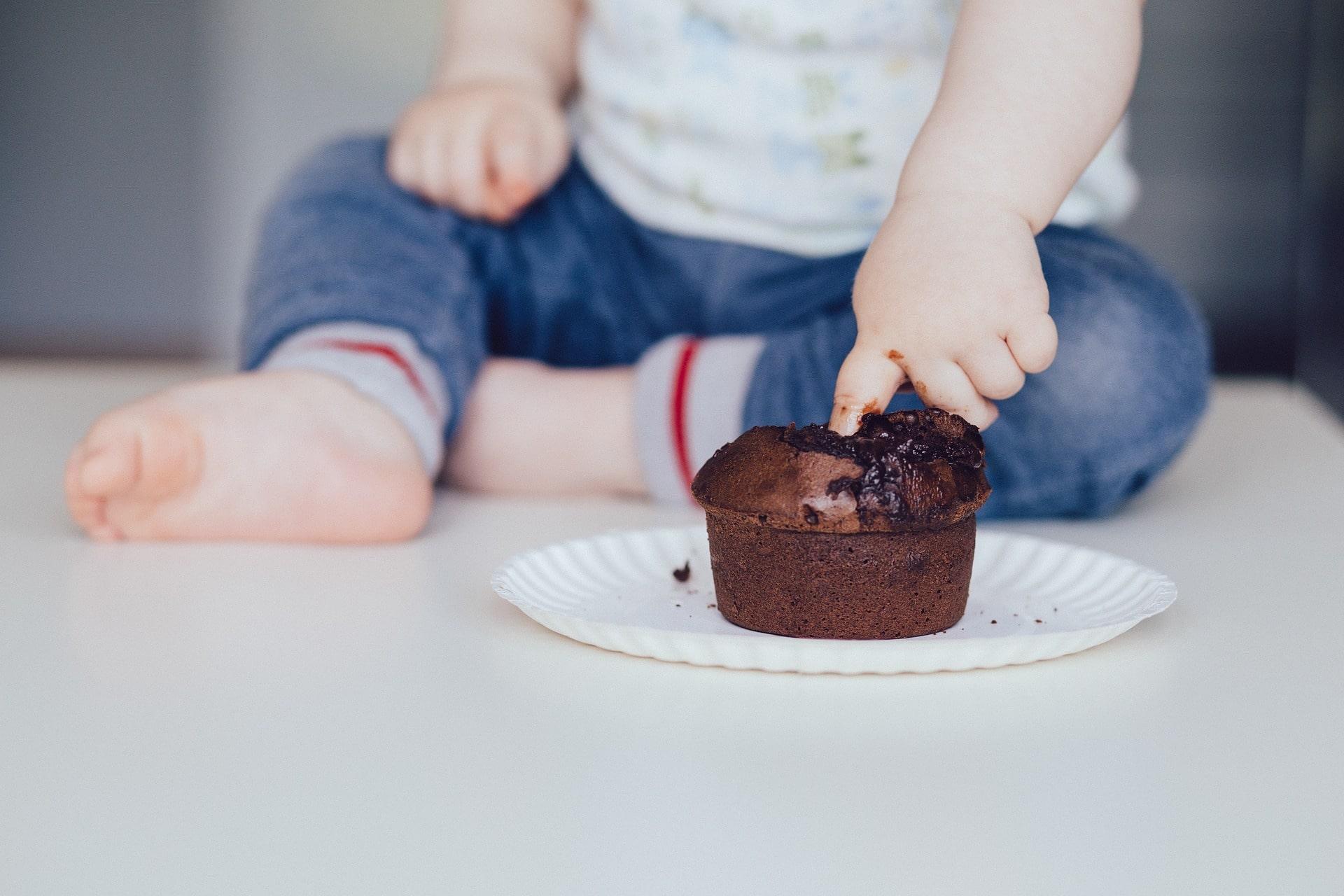 alimetos-que-deve-evitar-criancas