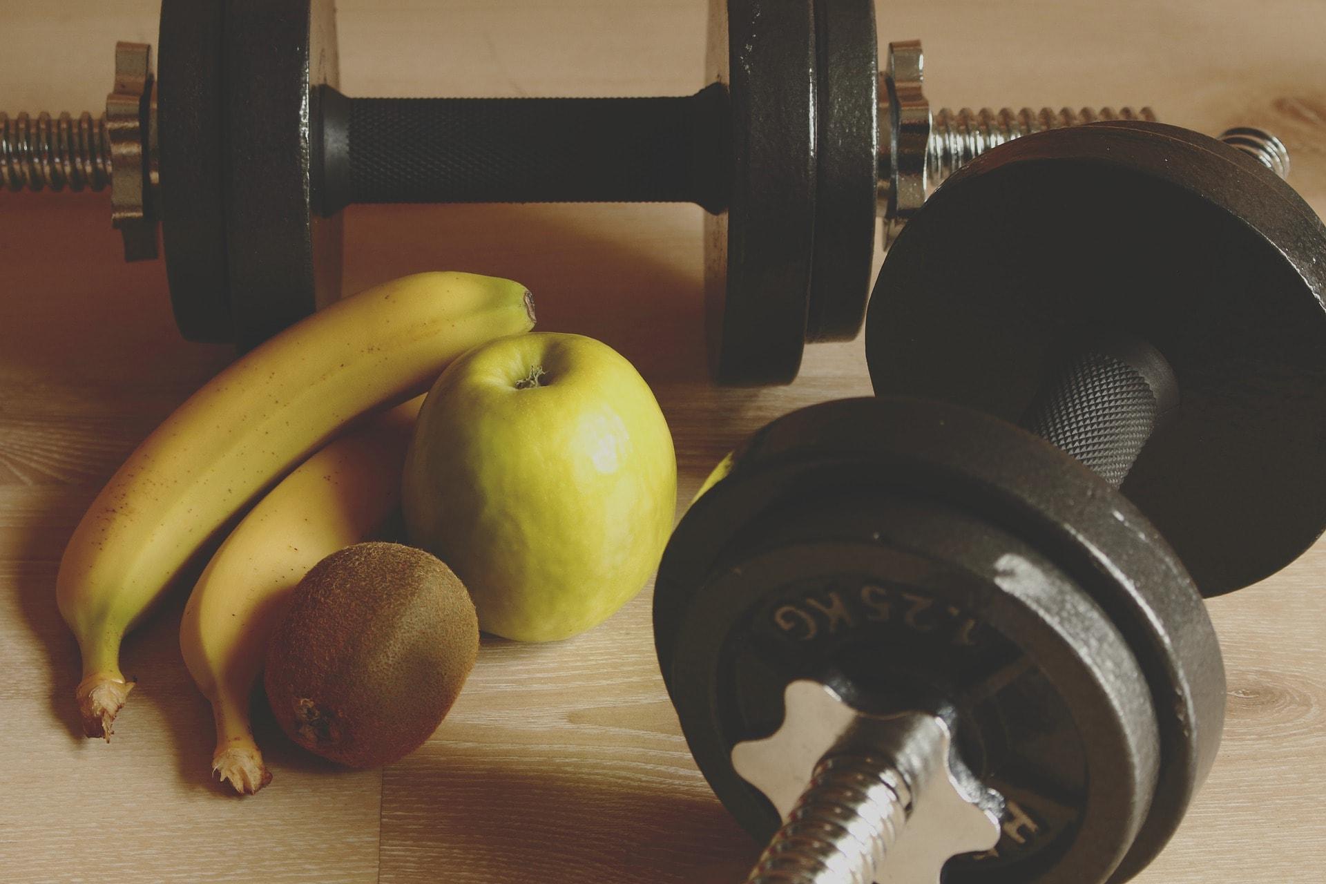 o-que-comer-antes-do-treino
