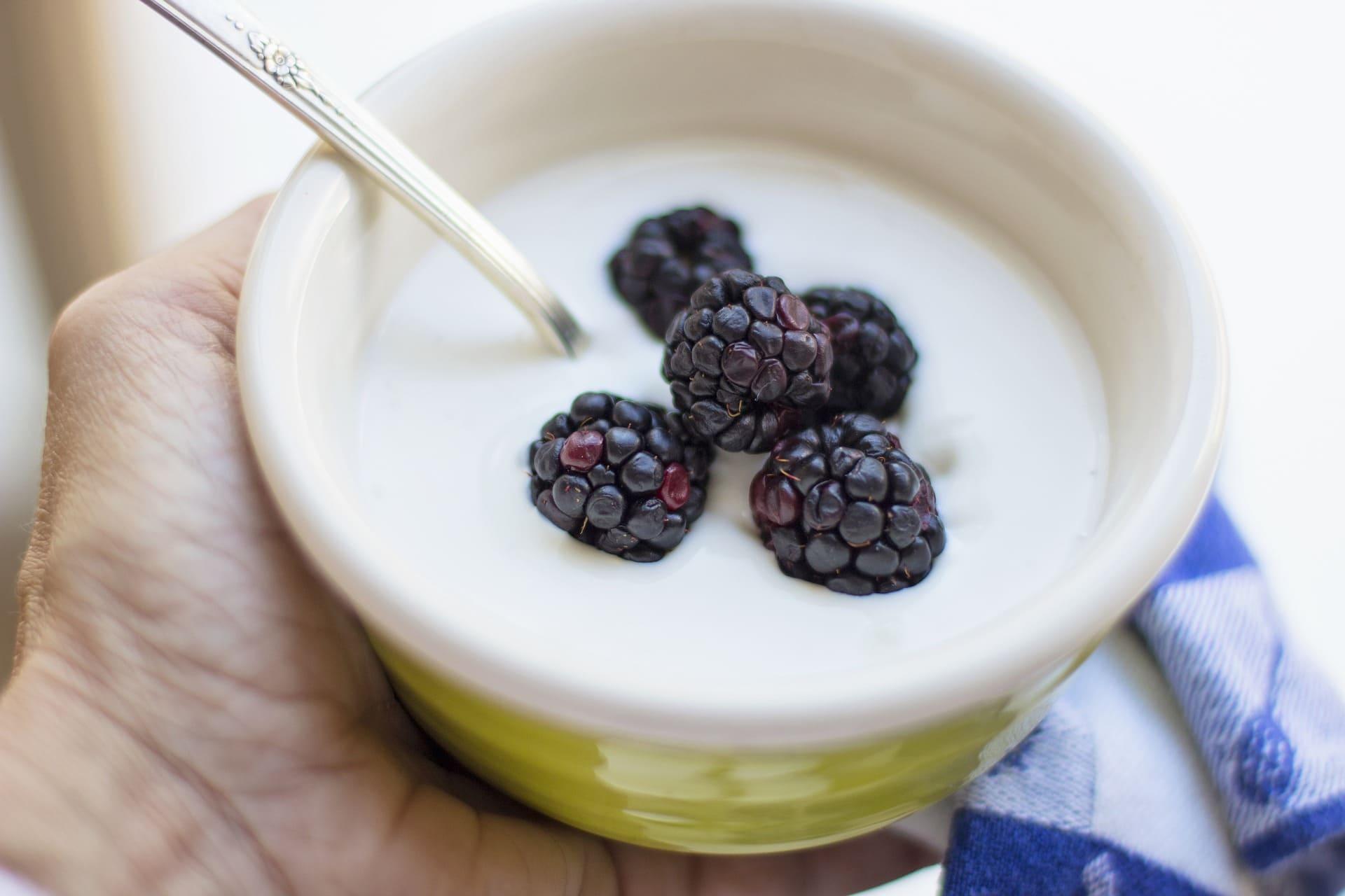 proteina-ao-pequeno-almoço