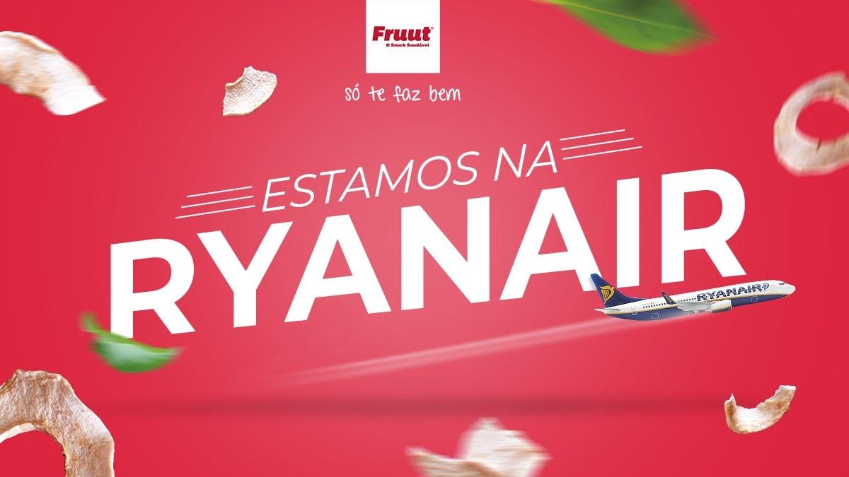 Fruut-na-Ryanair