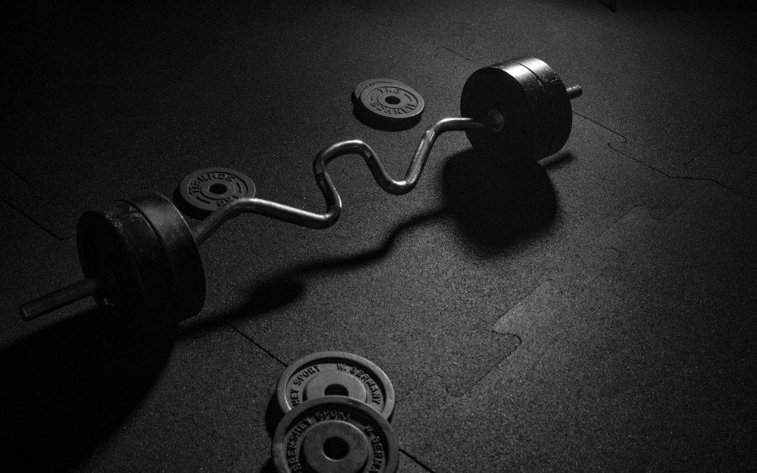 10 Hábitos para Acelerar o Metabolismo – Nutricionista Ana Ribeiro