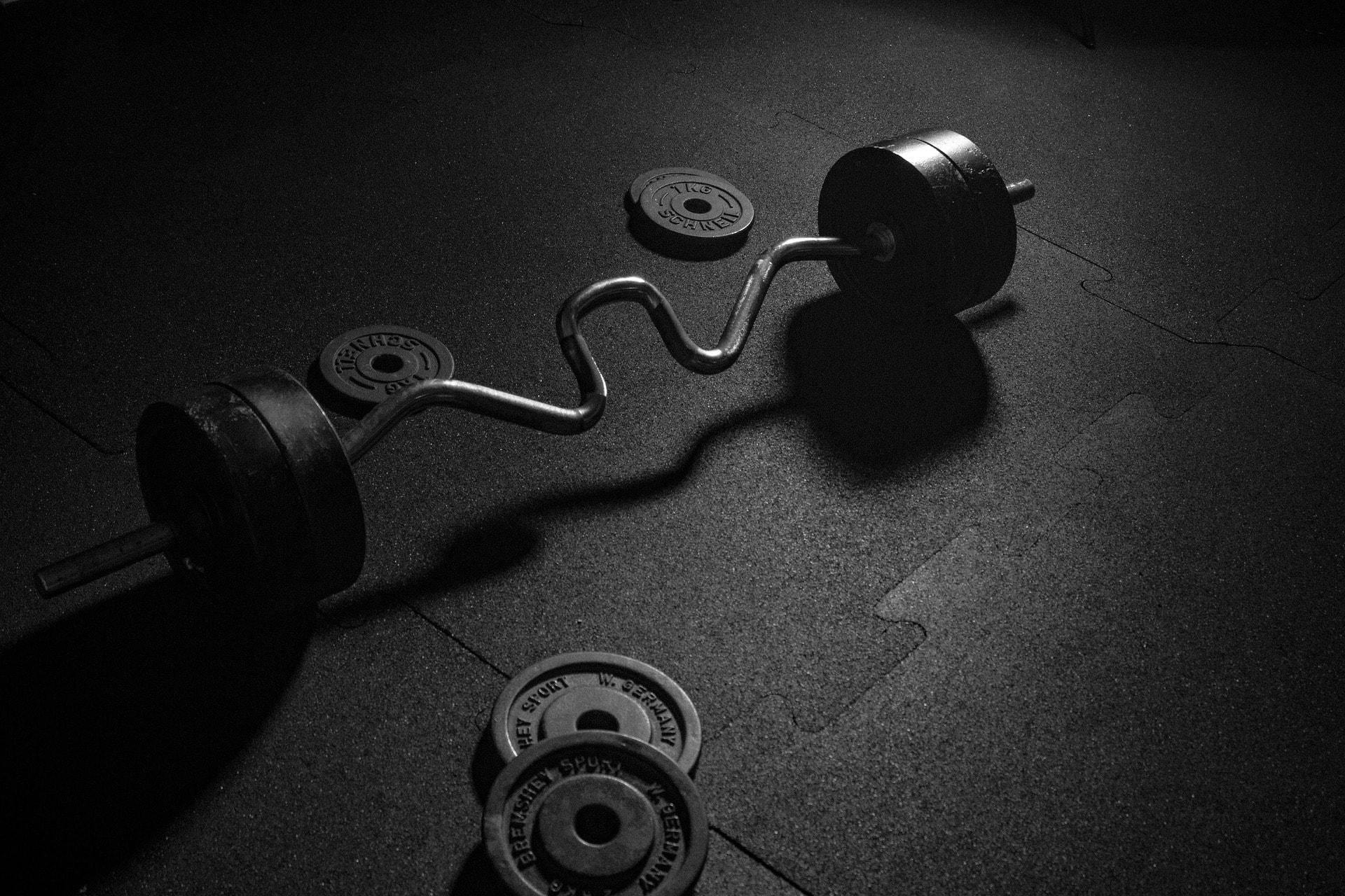 habitos-para-acelarar-metabolismo