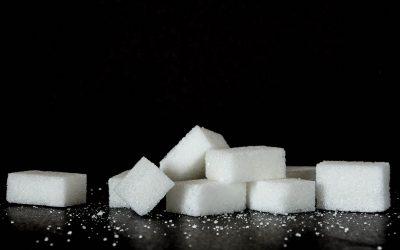 Como substituir o açúcar no dia a dia? | Nutricionista Ana Isabel Monteiro