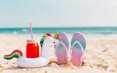 Lanches para levar para a praia | Nutricionista Mafalda Rodrigues de Almeida