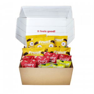 Fruut-Caixa-Subscicao_-Discover-box