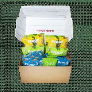 Fruut-Caixa-Subscicao-Fresh-Box