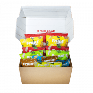Fruut-Caixa-Subscicao_-Best-of-Box