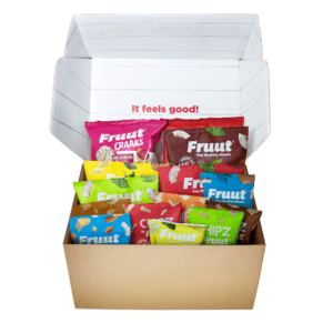 Fruut-Caixa-Subscicao-Let's-Try-Box