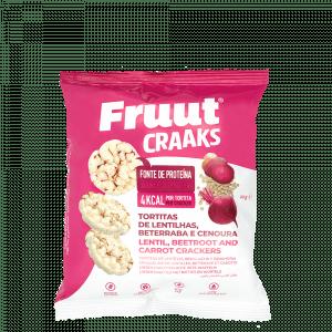 cracker-saudavel
