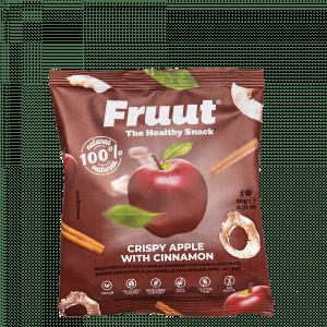 snack-maçã-canela