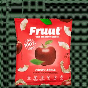 snack-saudavel-maçã