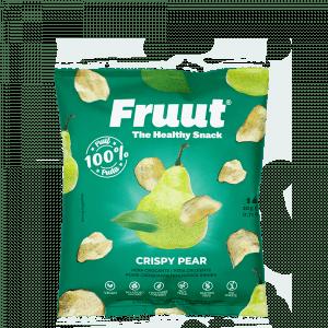 snack-pêra