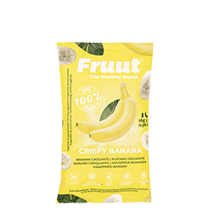 snack-saudavel-banana